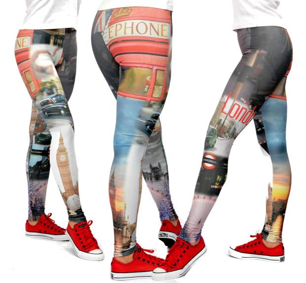 CA0032_Inza_Fitness_Legging_London_full__11392.1389726544.1280.1280-620x573