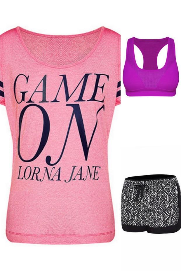 Lorny Jane (4)