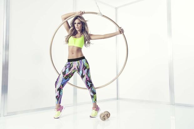 Odzież Fitness (1)
