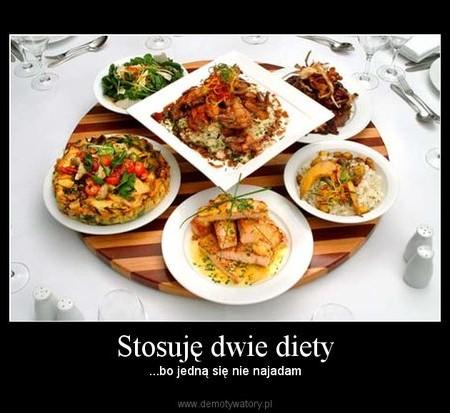 dwie-diety