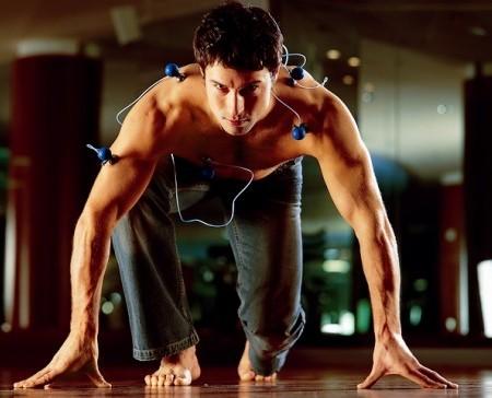 jh_test_fitness01-798b9fcecb7eb2c6e9fee4ba5143f154