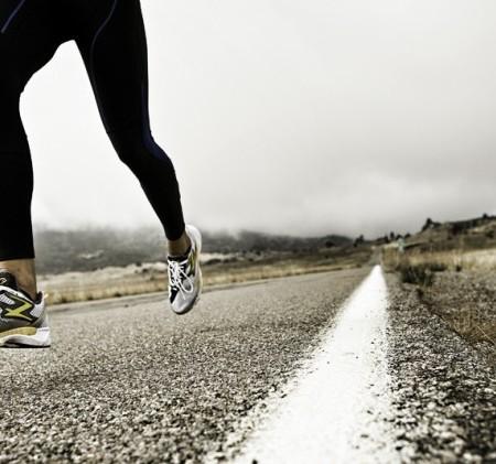 road-running-631x421