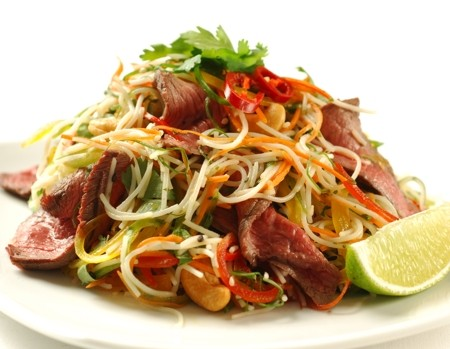Eat-Fit-Food-thai-beef-salad_620x349