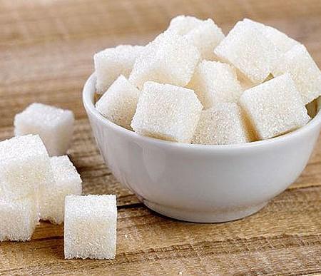 sugar-bowl_3046243b