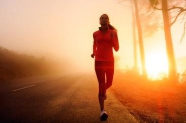 Zaczynamy biegać – poradnik dla początkujących