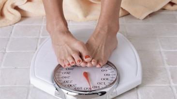 Najczęstsze błędy które nie pozwalają nam schudnąć.