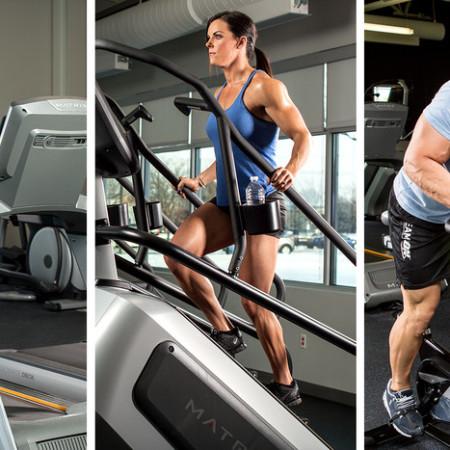 10-best-and-worst-cardio-machines-header-v2-830x467