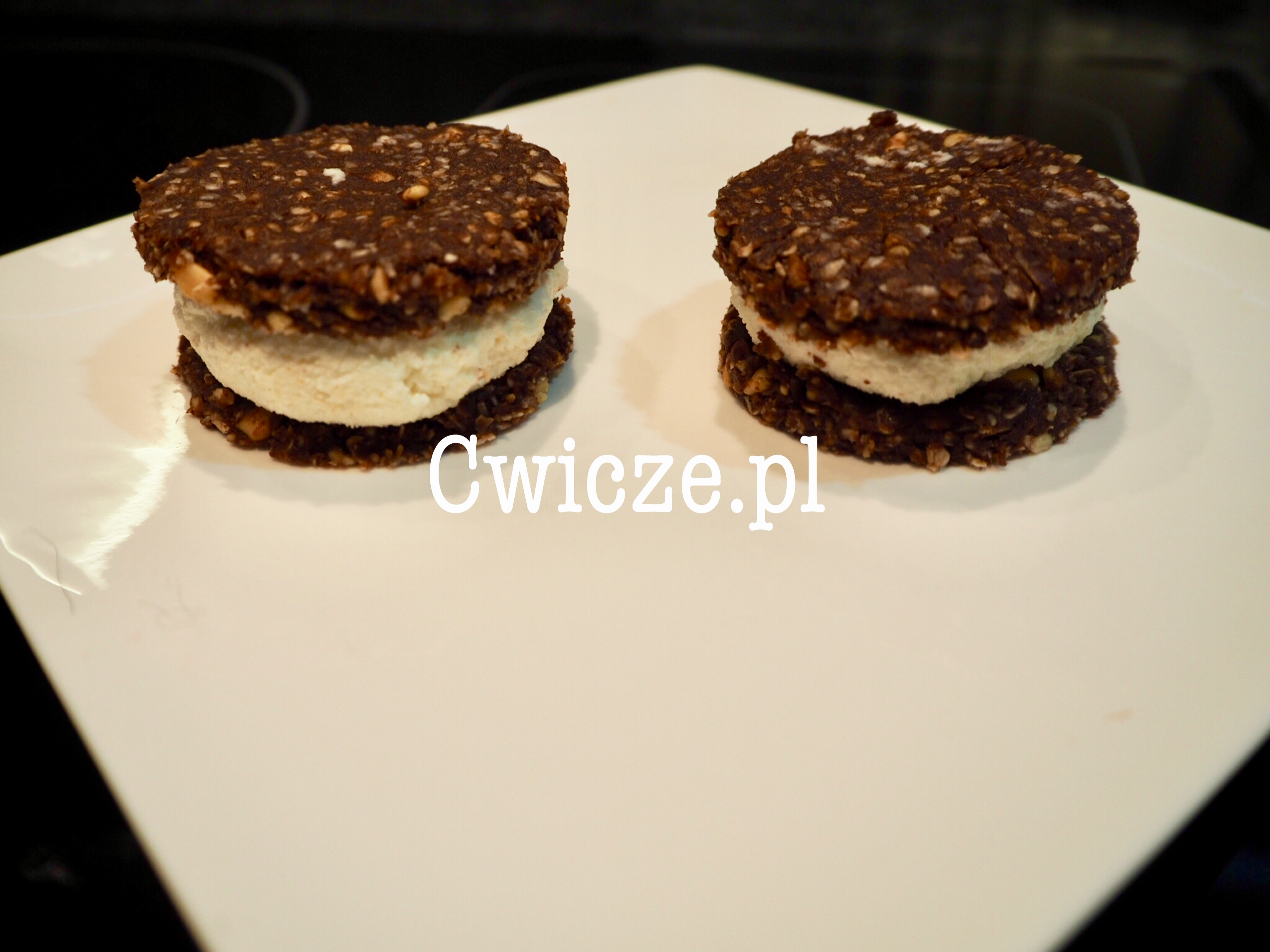 cwicze.pl